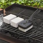 nettoyer grille barbecue TOP 1 image 4 produit