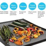 nettoyer grille barbecue TOP 14 image 1 produit