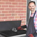 nettoyer grille barbecue TOP 3 image 1 produit