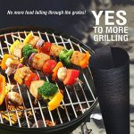 nettoyer grille barbecue TOP 6 image 2 produit