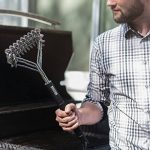 nettoyer grille barbecue TOP 9 image 2 produit