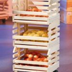 panier à légumes TOP 0 image 1 produit