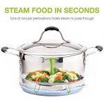 panier à légumes TOP 13 image 2 produit