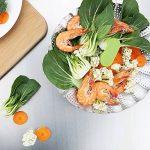 panier à légumes TOP 13 image 4 produit