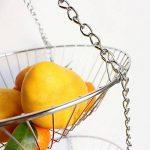 panier à légumes TOP 14 image 4 produit