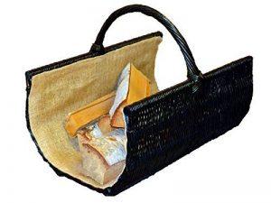 panier picnic moderne TOP 4 image 0 produit
