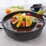 pierre céramique pour barbecue TOP 7 image 2 produit