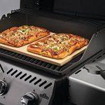 pierre céramique pour barbecue TOP 9 image 1 produit