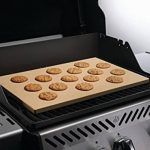 pierre céramique pour barbecue TOP 9 image 2 produit