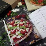 pierre à pizza barbecue TOP 10 image 3 produit