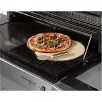 pierre à pizza barbecue TOP 3 image 1 produit