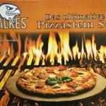 pierre à pizza barbecue TOP 5 image 1 produit