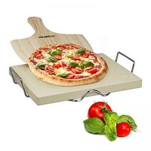 pierre pizza bbq TOP 6 image 0 produit