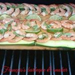 planche pour barbecue weber TOP 4 image 4 produit