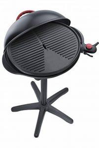 plaque alu pour barbecue TOP 0 image 0 produit