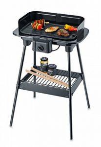 plaque alu pour barbecue TOP 10 image 0 produit