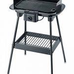 plaque alu pour barbecue TOP 10 image 1 produit