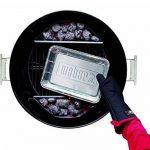 plaque alu pour barbecue TOP 3 image 3 produit