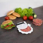 plaque alu pour barbecue TOP 9 image 1 produit