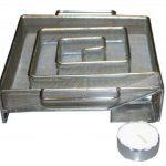 ProQ Fumoir à froid de la marque ProQ® image 1 produit