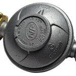 PROWELTEK - Kit: Détendeur Butane + Tuyau Flexible Butane/Propane 1,5M de la marque Proweltek-Keops image 1 produit
