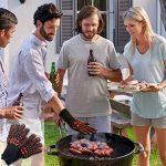 quel est le meilleur barbecue à charbon TOP 0 image 1 produit