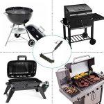 quel est le meilleur barbecue à charbon TOP 10 image 4 produit