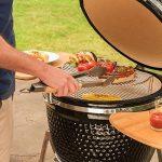 régulateur barbecue gaz TOP 6 image 2 produit