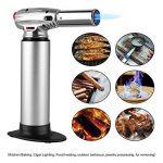 régulateur barbecue gaz TOP 9 image 4 produit