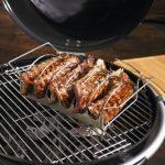 Rösle RS25070 Corbeille à Rôtis et Côtelettes barbecue Acier Inoxydable de la marque Rösle image 2 produit