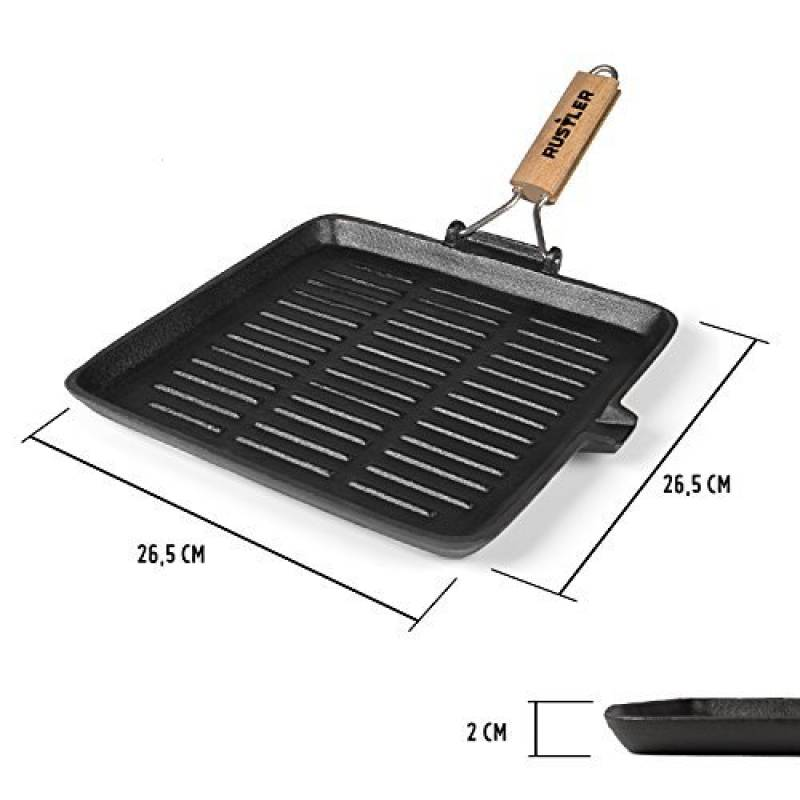 le meilleur comparatif barbecue gaz grille fonte pour. Black Bedroom Furniture Sets. Home Design Ideas