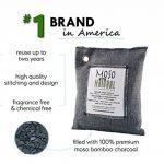 sac charbon de bois TOP 0 image 1 produit