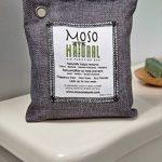 sac charbon de bois TOP 0 image 2 produit