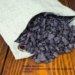 sac charbon de bois TOP 12 image 2 produit