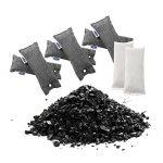 sac charbon de bois TOP 13 image 1 produit