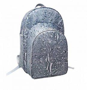 sac à dos de luxe TOP 11 image 0 produit