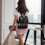 sac à dos de luxe TOP 13 image 1 produit