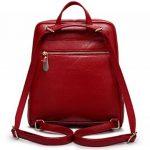 sac à dos de luxe TOP 14 image 2 produit