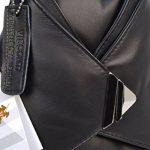 sac à dos de luxe TOP 2 image 1 produit