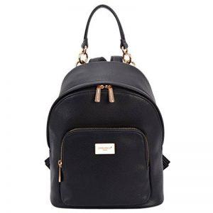 sac à dos de luxe TOP 4 image 0 produit