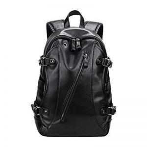 sac à dos de luxe TOP 6 image 0 produit