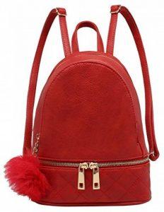 sac à dos de luxe TOP 8 image 0 produit