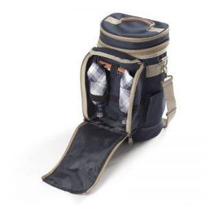 sac à dos picnic 2 personnes TOP 0 image 0 produit