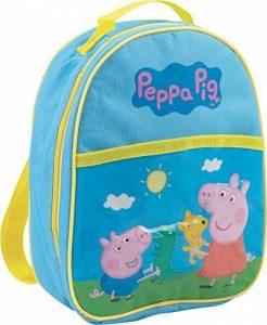sac à dos picnic enfant TOP 1 image 0 produit