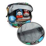 sac à dos picnic enfant TOP 12 image 3 produit