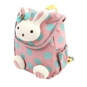 sac à dos picnic enfant TOP 2 image 0 produit