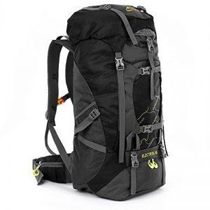 sac à dos pour camping TOP 12 image 0 produit