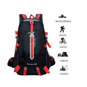 sac à dos pour camping TOP 13 image 0 produit