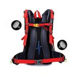 sac à dos pour camping TOP 13 image 1 produit