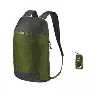sac à dos pour camping TOP 14 image 0 produit